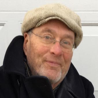 Gary Beaumier