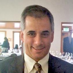 John Lauricella
