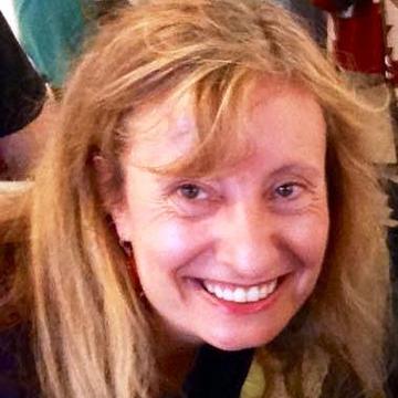 Susan Melinda Dunlap