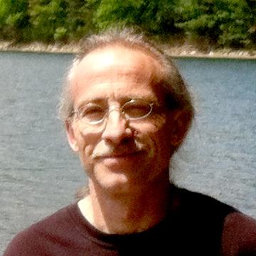 Tanyo Ravicz